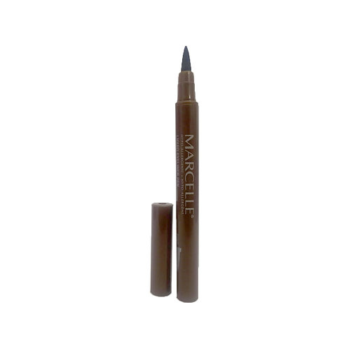 Marcelle Hypo-Allergenic Liquid Eyeliner Pen