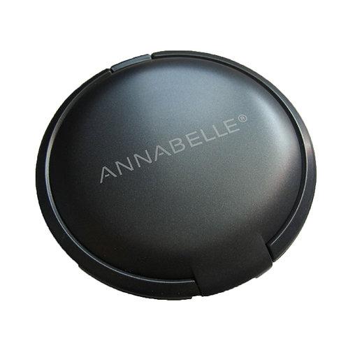 Annabelle Compact Face powder