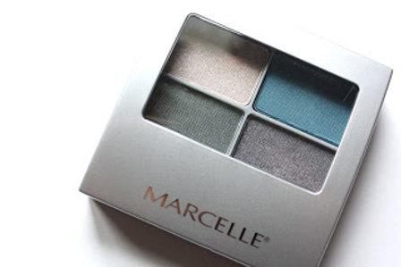 Marcelle Eyeshadow