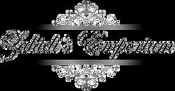 Zahidis-Emporium-Logo-png.png