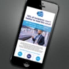 TextLocal_MobileBdrop_800.jpg