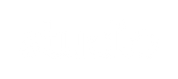 Studio_WO_Logo.png