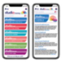 ST0002_Website_Mobile_Stage2_Slinky_800.