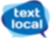 TextLocal.jpg