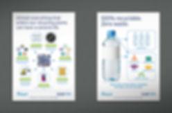 Plastipak_Posters_B.jpg