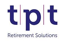 TPT_Web_Logo.jpg