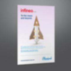 PlastipakPoster_Infineo_800.jpg