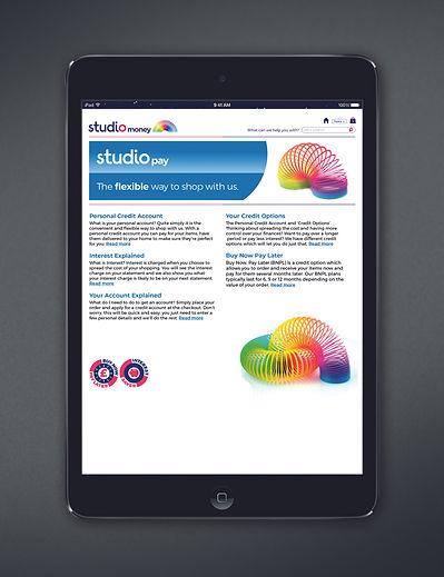 Sudio_iPad.jpg