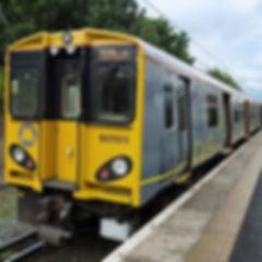 TrainLiveryTouchup2_800.jpg