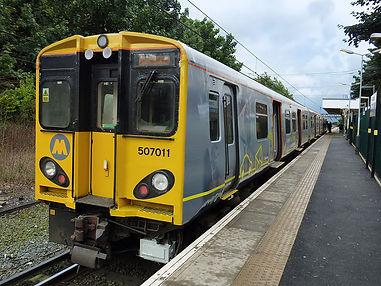 TrainLiveryTouchup2_smaller.jpg