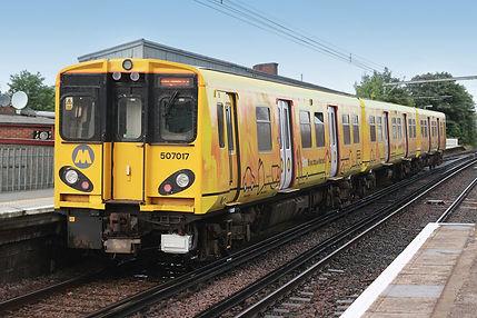 TrainLiveryTouchup_smaller.jpg
