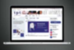 TPTLaptop2.jpg