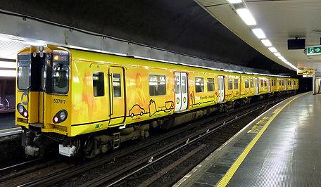 TrainLiveryTouchup4_smaller.jpg