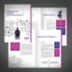 TPT_Brochure2_Square_800.jpg