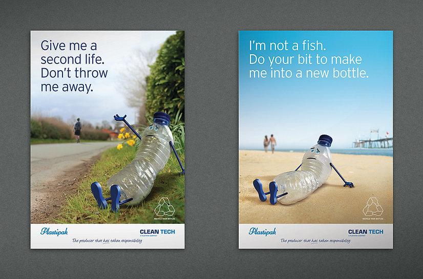 Plastipak_Posters_C.jpg