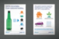 Plastipak_Posters_A.jpg