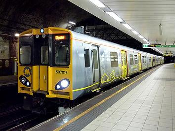 TrainLiveryTouchup3_smaller.jpg