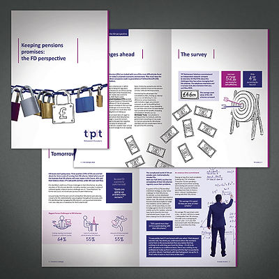 TPT_Brochure_Square_800.jpg