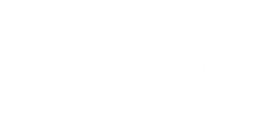 M&S Bank Logo