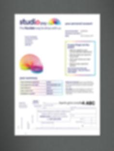 Studio_Stat.jpg