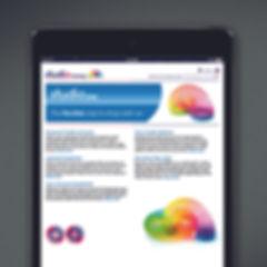 Sudio_iPad_800.jpg