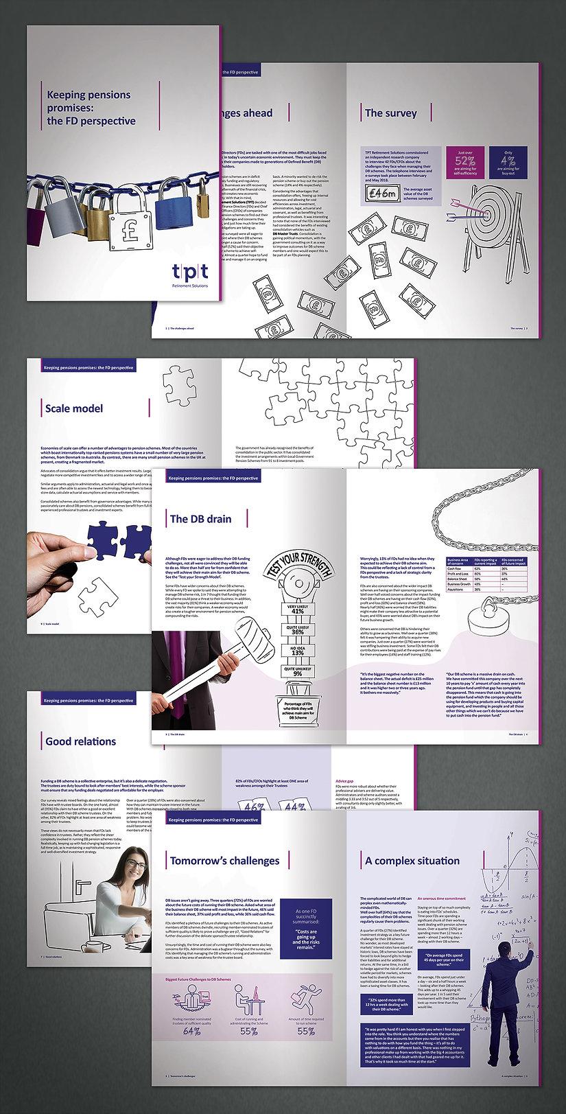 TPT_Brochure.jpg