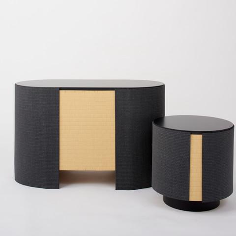 Tatami Furniture