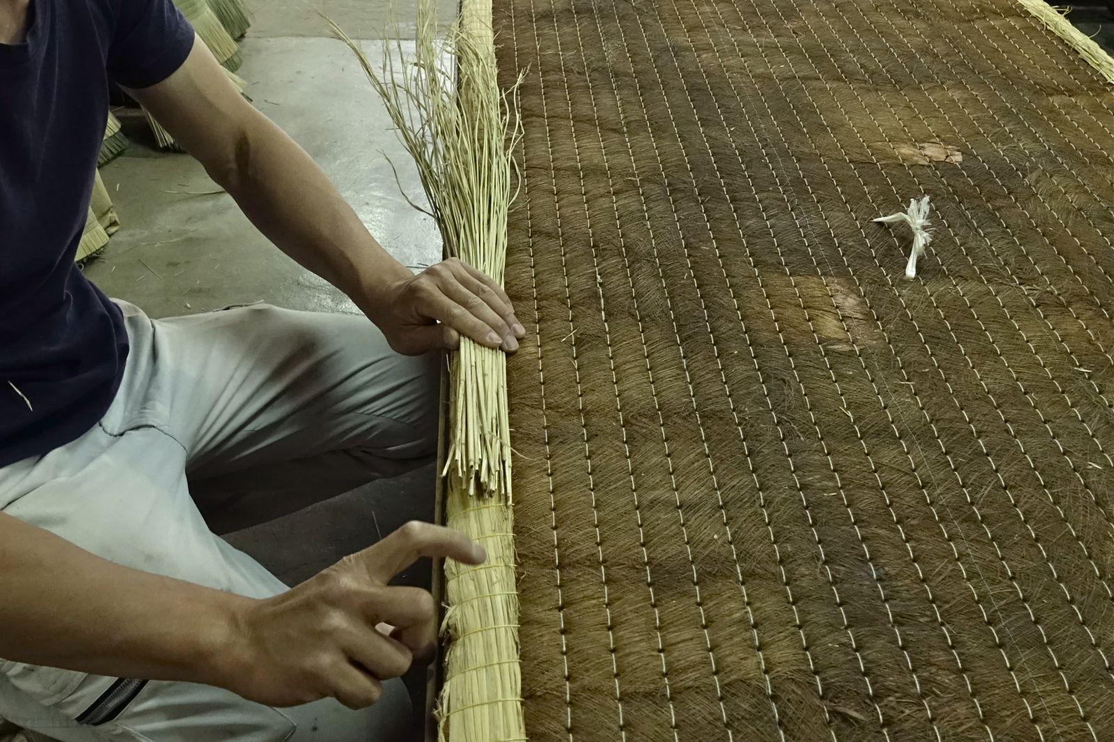 Traditional Japanese Craftsmanship: