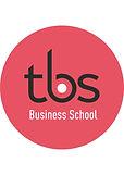 1-Logo TBS 2019 - ROND - CMJN - fond rou