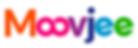 logo-moovjee.png