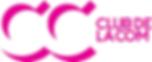 CC_logo_Rose.png