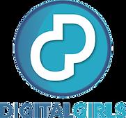 DigitalGirls_Logo_Vé.png