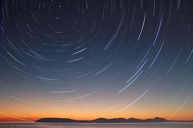 astronomy-constellation-cosmos-1025469.j