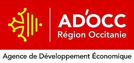 AdOcc-1.jpg