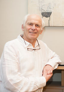 Pierre Moorkens 2015.jpg