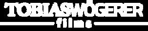 Logo weiß tranparanet.png