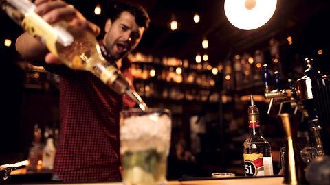 tobi ain Cocktail Havana.jpg