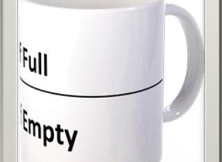 being held up: mug shots