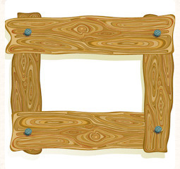 key perspectives: picture frame