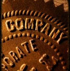rising interest: corporate bonds