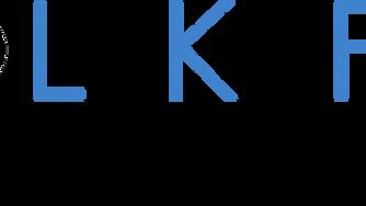Welcome to the Kolektif 509 blog!