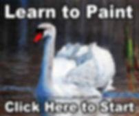 336x280-paint-me-swan.jpg