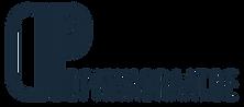 DP2 kwadraat logo klein.png