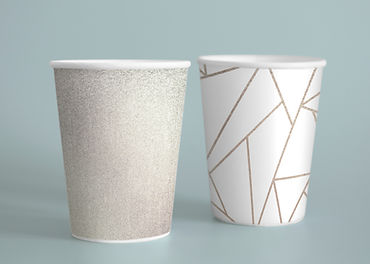 cups-paper-cups-1799398.jpg