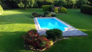 c_piscine1.jpg