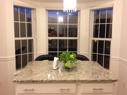 After Window Alcove
