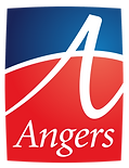 1200px-Logo_Angers.svg.png