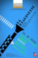 Web Concert Clarinette.jpg