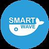 Веб-студия Smart Wave