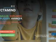 Математическая онлайн школа Octamind